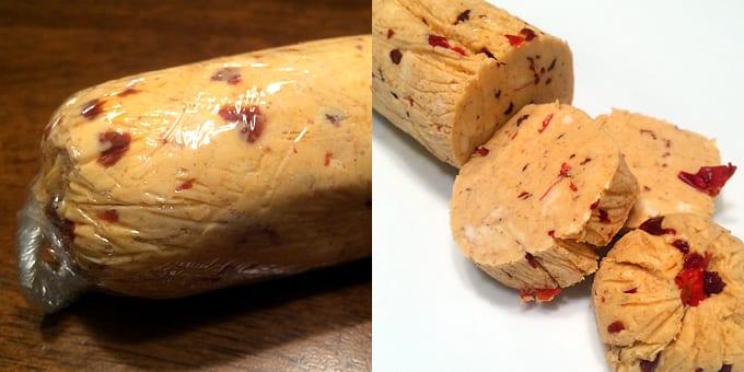 Elk Rump Roast Dry Marinade