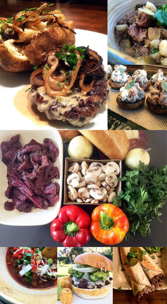 7 Best Pronghorn Antelope Recipes